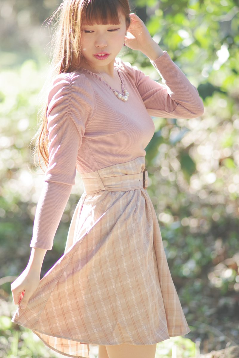 spring girl  model:LUNAさん 2020.3.15  PENTAX K-1 smc PENTAX-FA 135mm F2.8[IF] Adobe Lightroom/Photoshop  #LUNA #titty_and_Co #RopePicnik #ティティandコー #ロペピクニック #ポートレート #写真 #アート #浜離宮 #春 #写真好きな人と繋がりたい #portrait #girl #tokyo #japan #pentax pic.twitter.com/SMNnCw1W7j