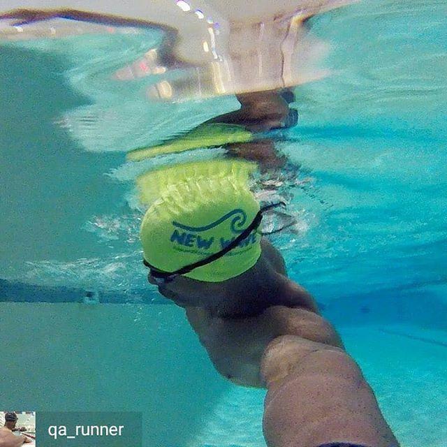 Credit to @qa_runner : The mere thought of an activity can stimulate the senses... #newwaveswimbouy #lvac #tbt #canaw #swim #swimbikerun #workout #fitnessmotivation #love #brazil #brazilian #lookgoodfeelgood #poolside #fitfam #garminau #gopro #airofin_at… https://bit.ly/2UhOzXIpic.twitter.com/fT4kJaB3pi