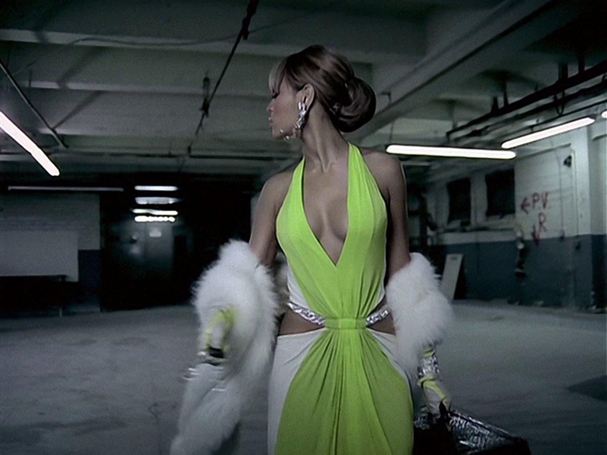 Beyonce S Hair Style Evolution Hair Styles