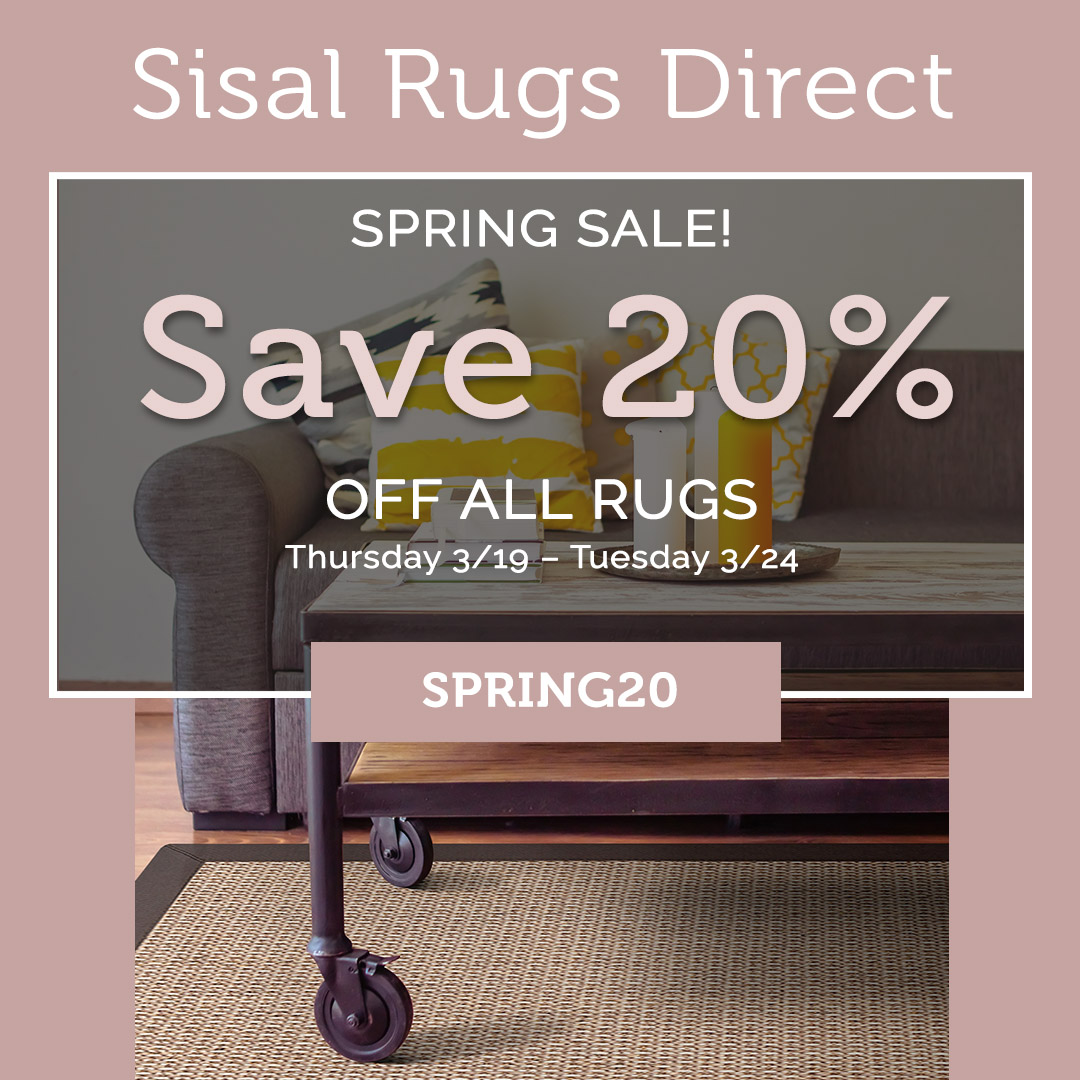 Rugs Direct Promo Codes Coupons Area Rug Discounts Rugs Direct