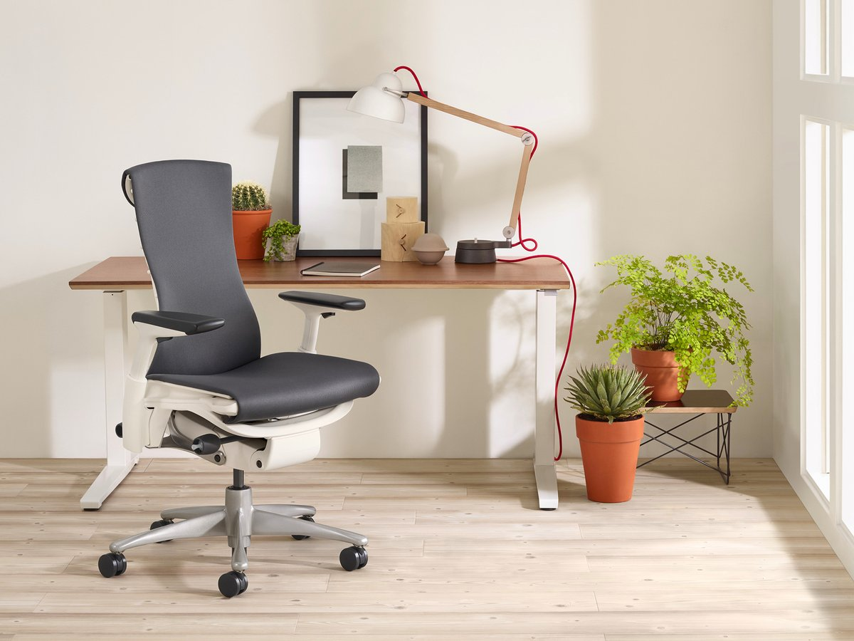 Herman Miller On Twitter Need Advice On Working From Home We Re Hosting A Reddit Ama With Herman Miller Tech And Wellness Experts Tomorrow From 12pm To 2pm Est Answering Questions On Home