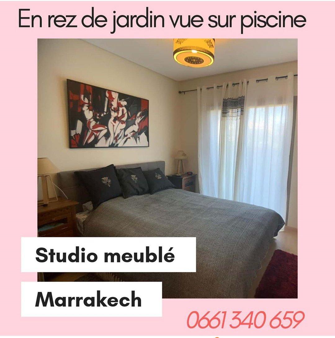 Salon De Jardin Americain marocainecaftan hashtag on twitter