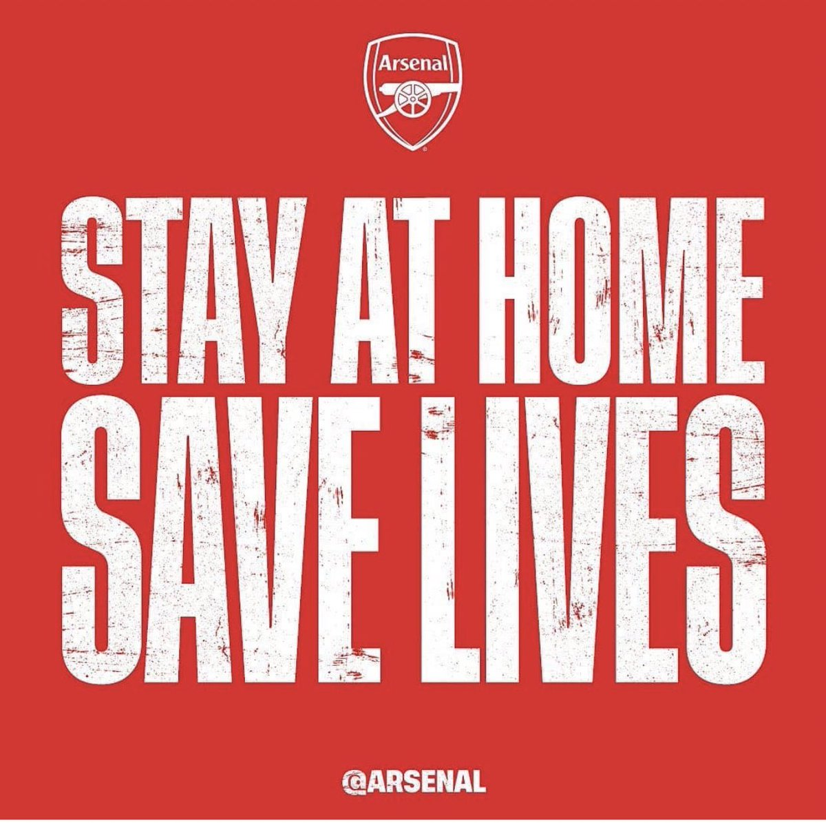 Mikel Arteta (@m8arteta) on Twitter photo 2020-03-23 18:59:56