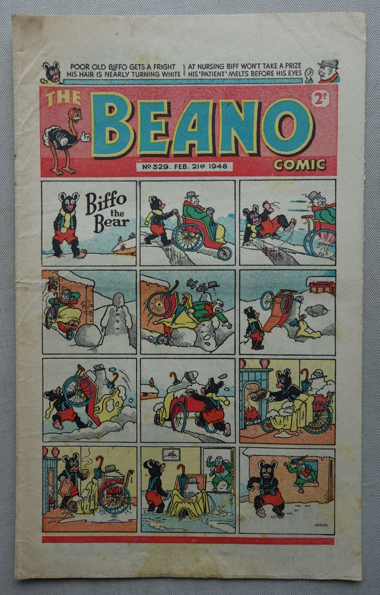 Phil Comics On Twitter Over 500 Vintage Comic Auctions Are Running In Our Ebay Auction This Week Https T Co Ozkvhfofdt