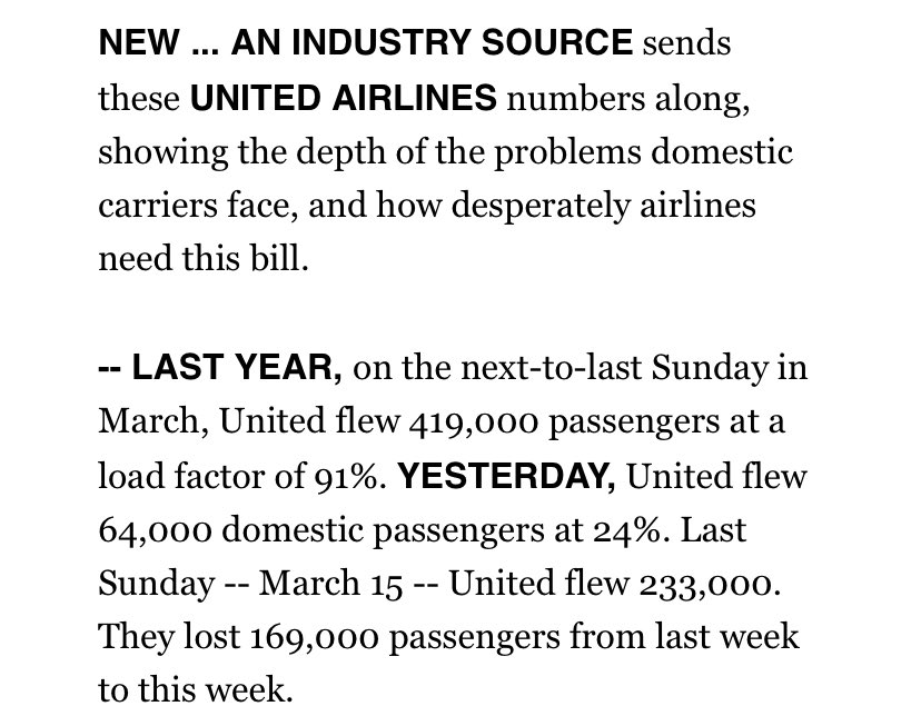 From playbook pm — here's a jarring set of stats from @united