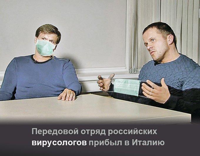 Зеленський вніс зміни в оргструктуру СБУ - Цензор.НЕТ 5074