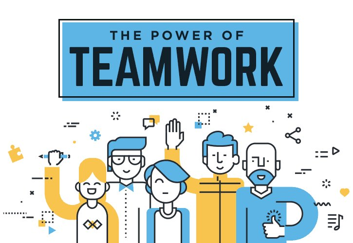 Our staff have been in 209/220 for 4 days now. The professionalism, the dedication, the togetherness, the teamwork has been out of this world! We are no longer Respiratory Nurses now. We are Covid19 Nurses and we at ON IT! #proud #teamwork #COVIDー19 #Covid_19 @NHS_Lothianpic.twitter.com/DRrOngbjoJ