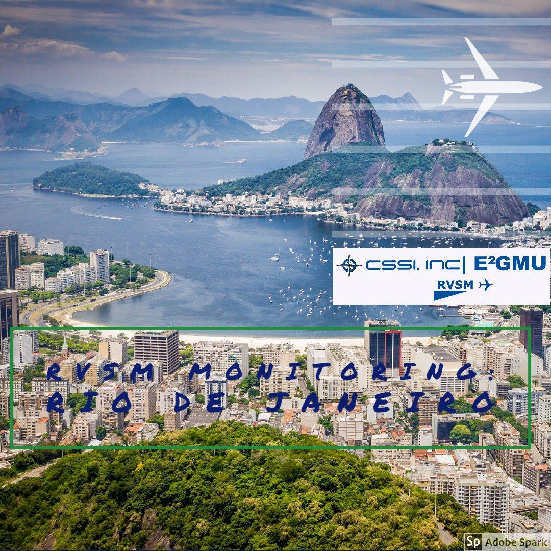 Our #RVSM Monitoring toolkit for #Aviation provides worldwide monitoring capability. Contact us to find your nearest provider ✈  https://t.co/grxMuPngFi  #bizav #bizjet #GPS #jato #jatoexecutive #RVSMMonitoring #aviation #pilot #pilotos #RiodeJaneiro #BRA #Brazil 🇧🇷 https://t.co/7UqQ6Ao6x5