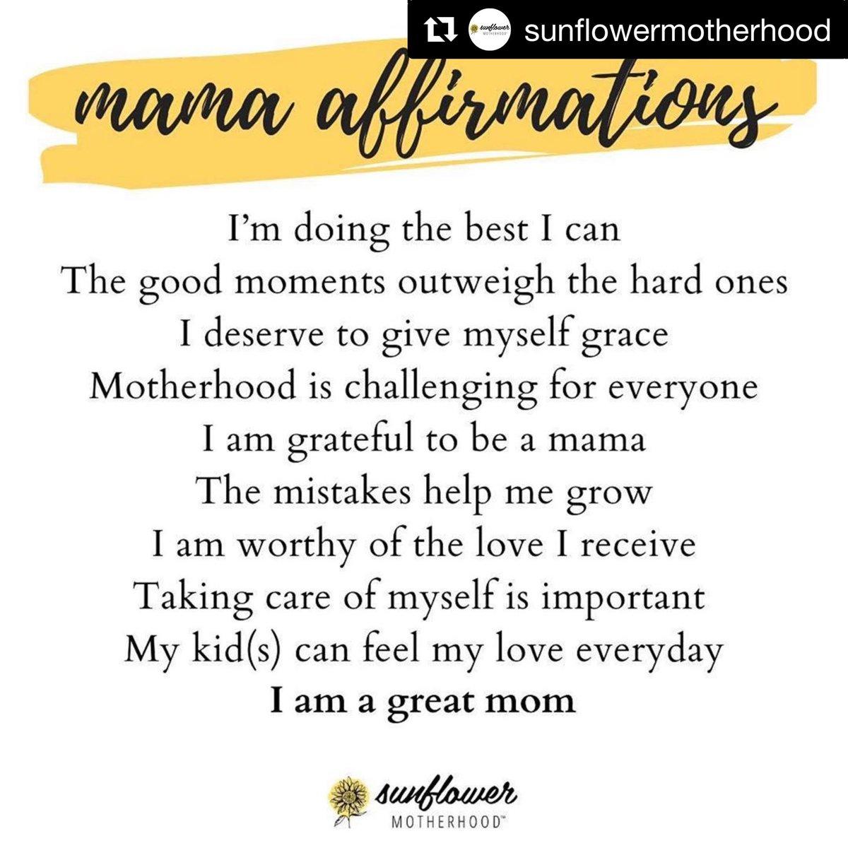 #fourthtrimester #maternalhealthpic.twitter.com/955sLgeUkT