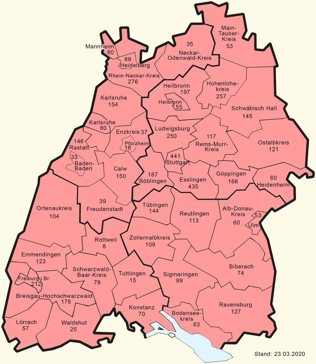 #GoodbyeDeutschland