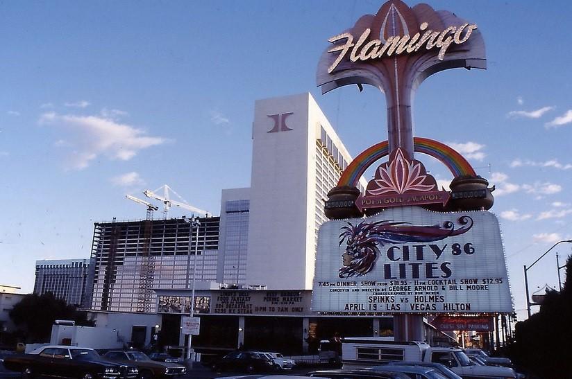 Slots A Fun Vegas