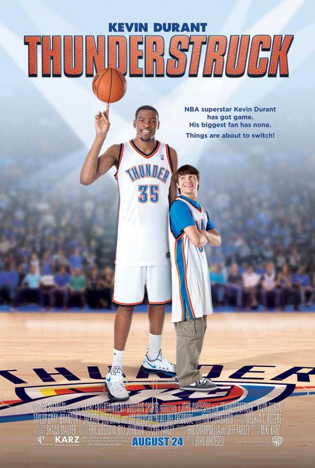 Blue chips la película
