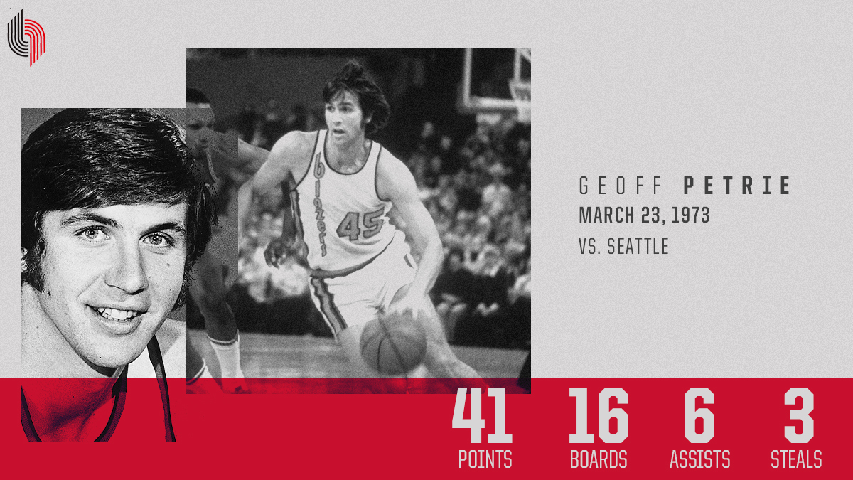 On this day in #RipCity history.. https://t.co/0OXv79zrMq