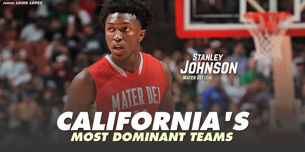 Most dominant boys high school basketball programs of the last 10 years in California. ⬇️LIST⬇️ maxpreps.com/news/lQTEtRt8I…
