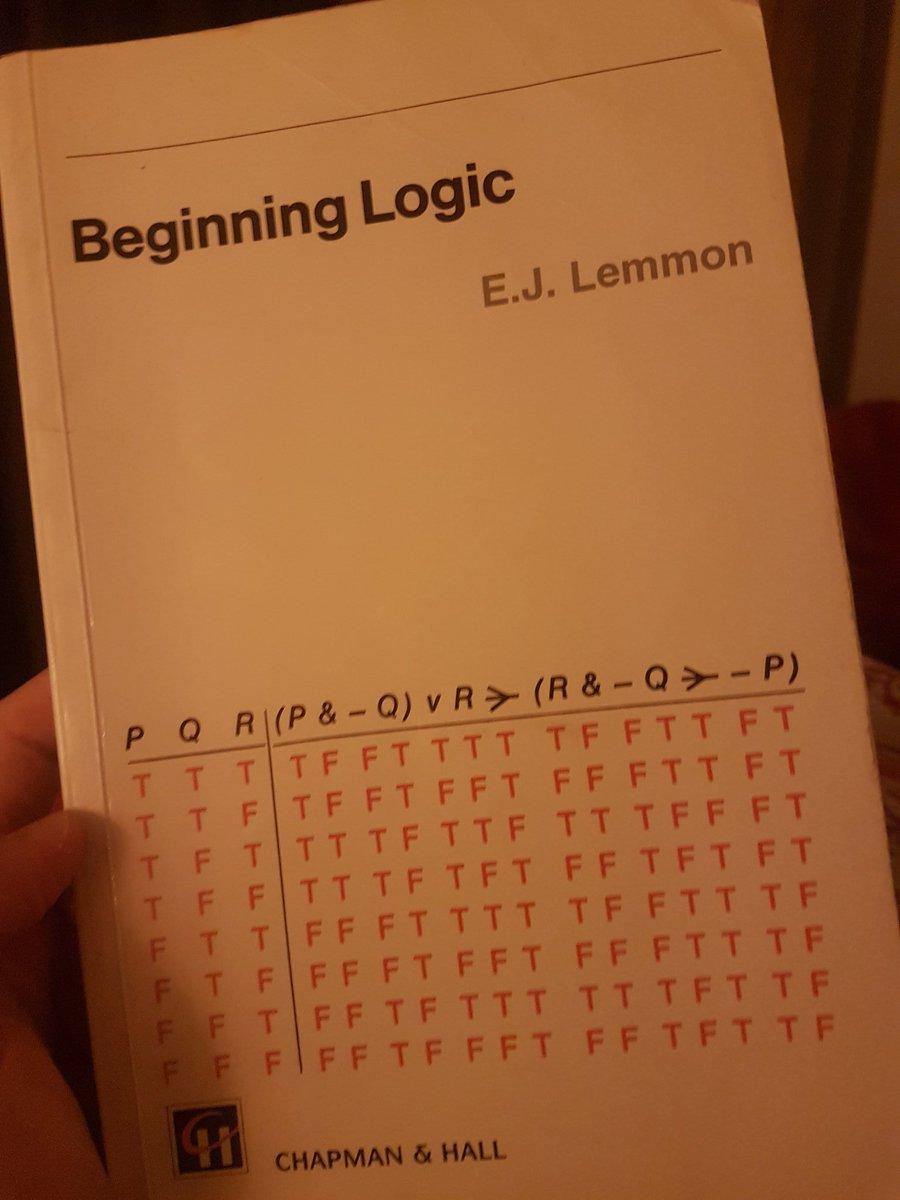 @sputniksteve Honestly one of the best books I've ever read