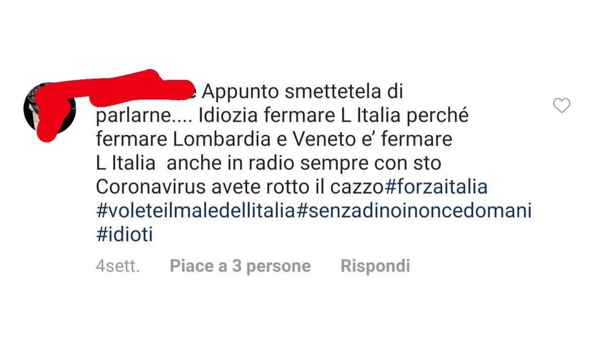 Gianluca Gazzoli on Twitter: