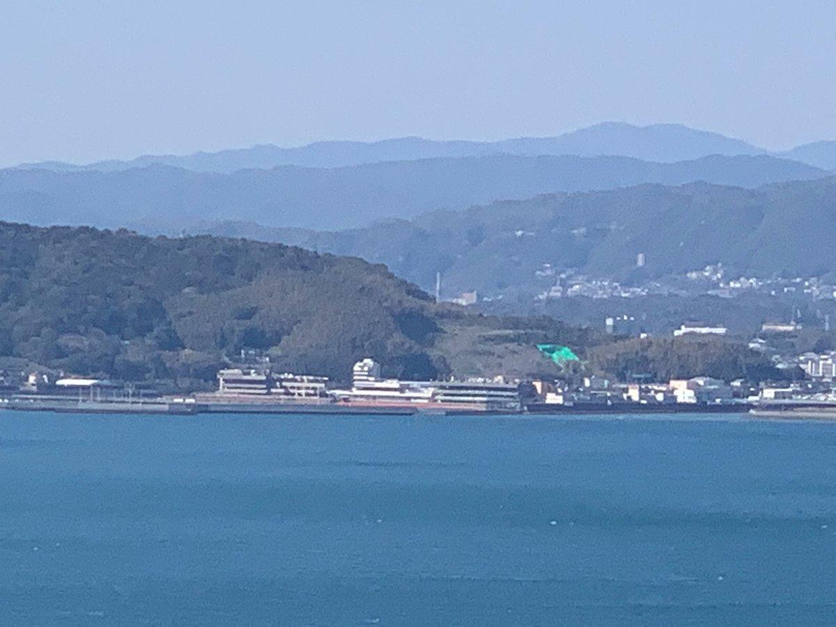 競艇 徳山
