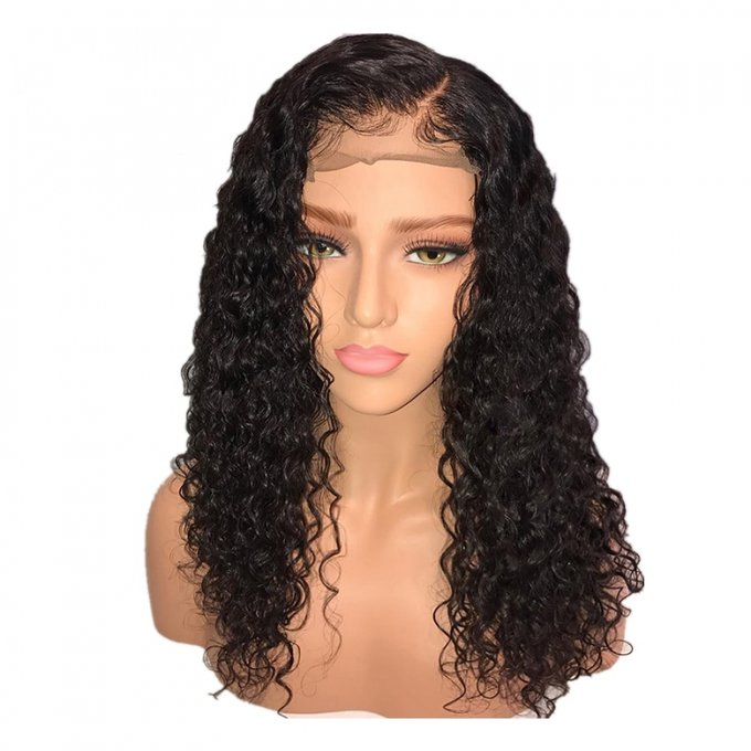 's Media: #happy #perfectcurls Brazilian Curly Long Human Hair Lace Wig for Women https://t.co/r7eBjwUWC2 htt