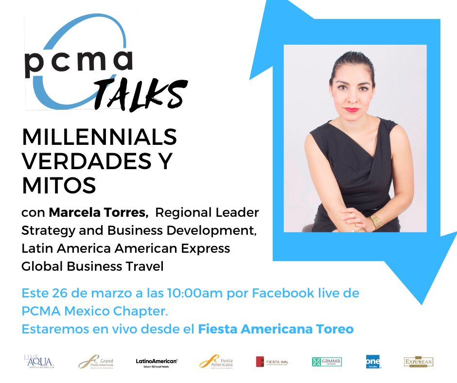 Este Jueves 26 a las 10:00 am , tenemos una cita con Marcela Torres , FB LIVE, Conéctate!! https://t.co/JuZPbs3Sq9