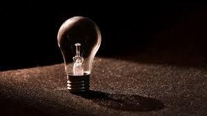 @SamMobilePriem @krasnoglin_adm @SODEDDS @D_Azaroff Мкр.Крутые ключи,мкр.Новая Самара , Мехзавод, жители пишут , что пропало электричество в домах, около 30 минут назад, есть информация о случившемся и о сроках устранения аварии? #самара pic.twitter.com/IUR1PgBI2R