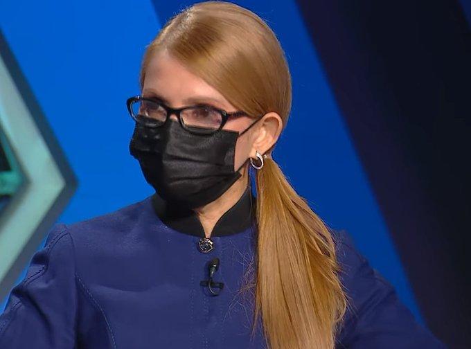 Зеленський застеріг політиків від хайпу на тлі коронавірусу - Цензор.НЕТ 2730