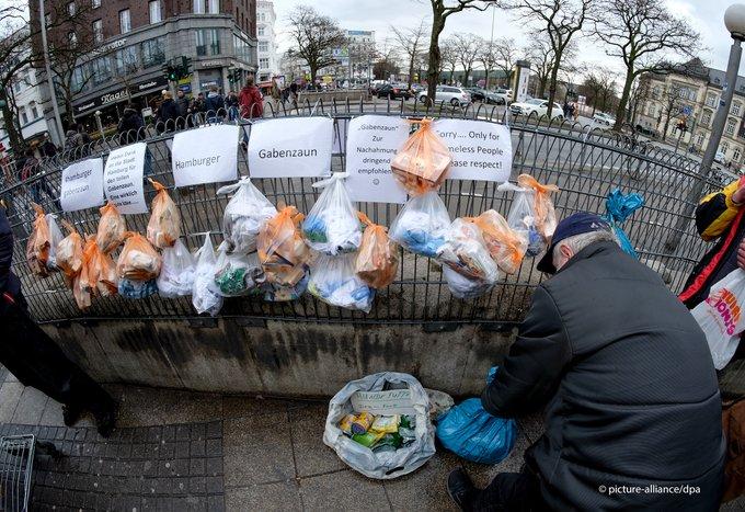 Зеленський застеріг політиків від хайпу на тлі коронавірусу - Цензор.НЕТ 4625