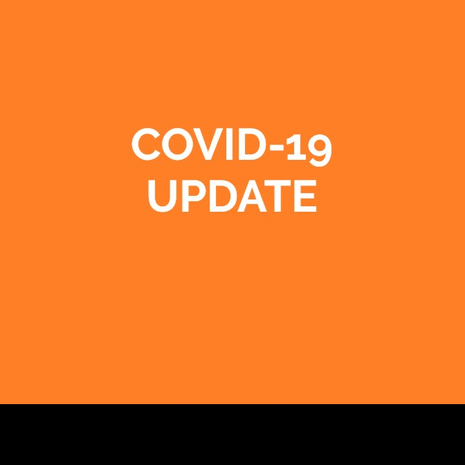 Tēnā tātau Rotorua whānui,  Take the time to find out about Council's response to COVID-19 at: https://t.co/cDTYbbK5Hd   Please take care of yourselves and others.   Kia haumaru te noho.  Tatau tatau - we together. https://t.co/siX5fhq1Vk