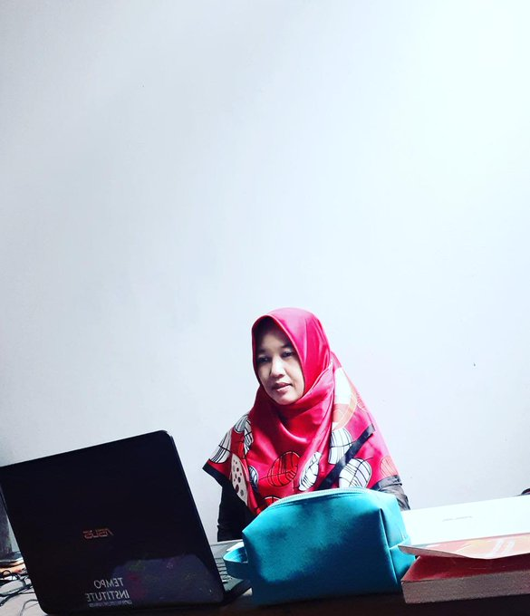 Kelas Online Sosmed dan Digital Marketing