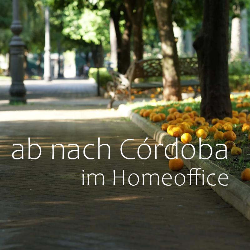 #HomeOffice