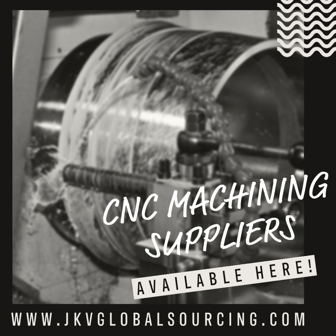 Find out more about our global metalworking network :   #CNCMachines #CNCMachining #CNCTools #CNCCutting #CNCMachineTools #CNCCuttingTools #CNCParts #CNCMachinist #CNCMilling #CNCDrilling