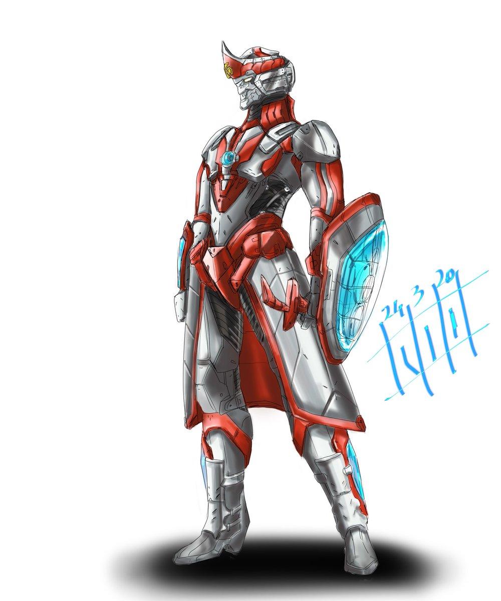 Top Five Download Upin Dan Ipin Ultraman Ribut 2