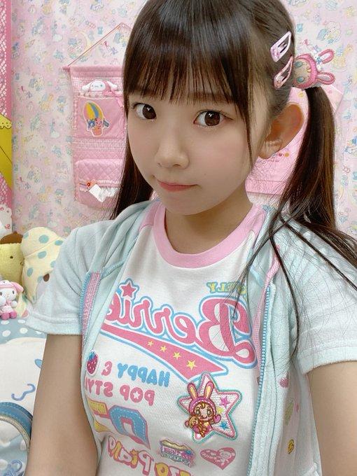グラビアアイドル長澤茉里奈のTwitter自撮りエロ画像3