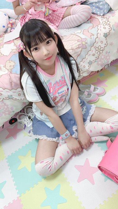 グラビアアイドル長澤茉里奈のTwitter自撮りエロ画像2