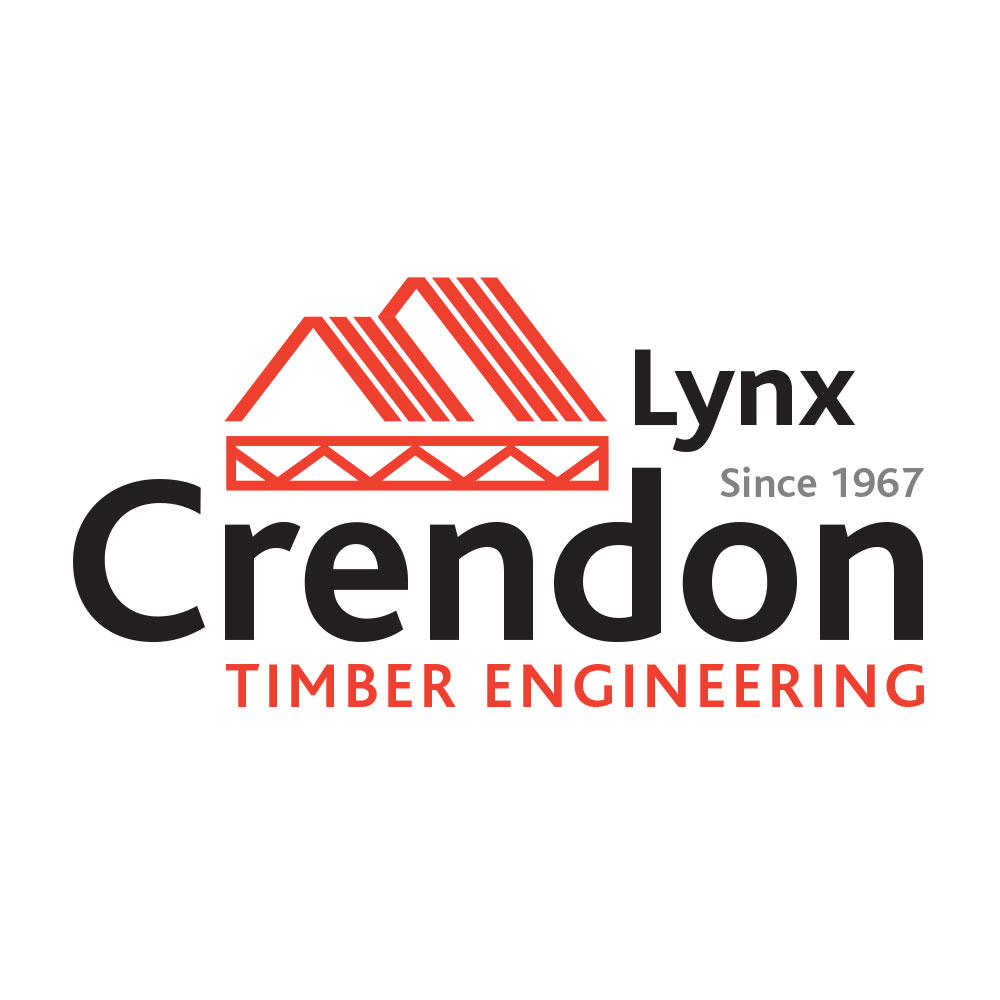 Lynx Roof Trusses Rooftrusses Twitter