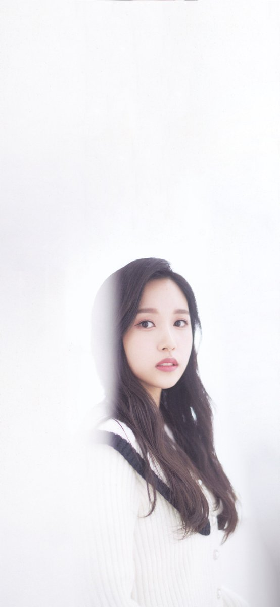 Twice Wallpaperѕ On Twitter To Our One And Only Myoui Mina Hope You Re Doing Well Happy Birthday 2 Phone Wallpapers Scans Cr Ztothek Twice 트와이스 Mina 미나 Happyminaay Https T Co Tb27qovhbk