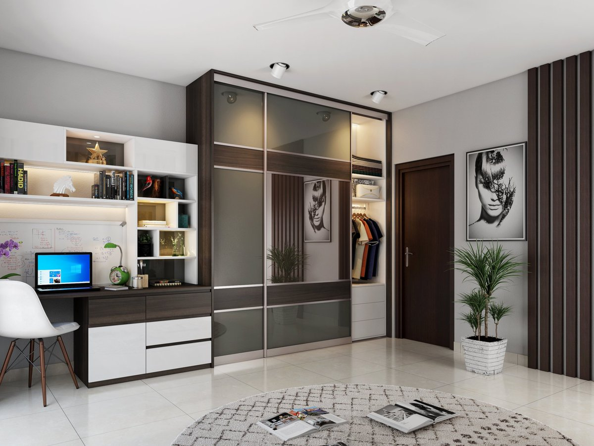 Aristo wardrobe with imported mechanism . . . . #TipTuesday #HappyTuesday #myhousebeautiful #homedetails #prettylittleinteriors #indianhomedecor #stunninghomes #indianhome #instahomes #myhomevibe #dreamhome #interiorspace #indianinteriors #houzlook #myhouzlookvibe #COVIDIDIOTSpic.twitter.com/WACF6ScbXv
