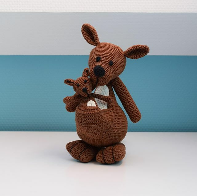 Cuddle Me Puppy ~ Amigurumi To Go | Crochet cat pattern, Crochet ... | 639x640