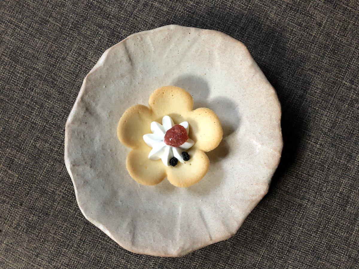 ラング 大阪 花