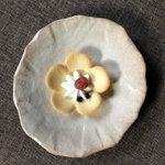 大阪の新しいお土産!上品な見た目で味もGOODな「大阪花ラング」が話題に!