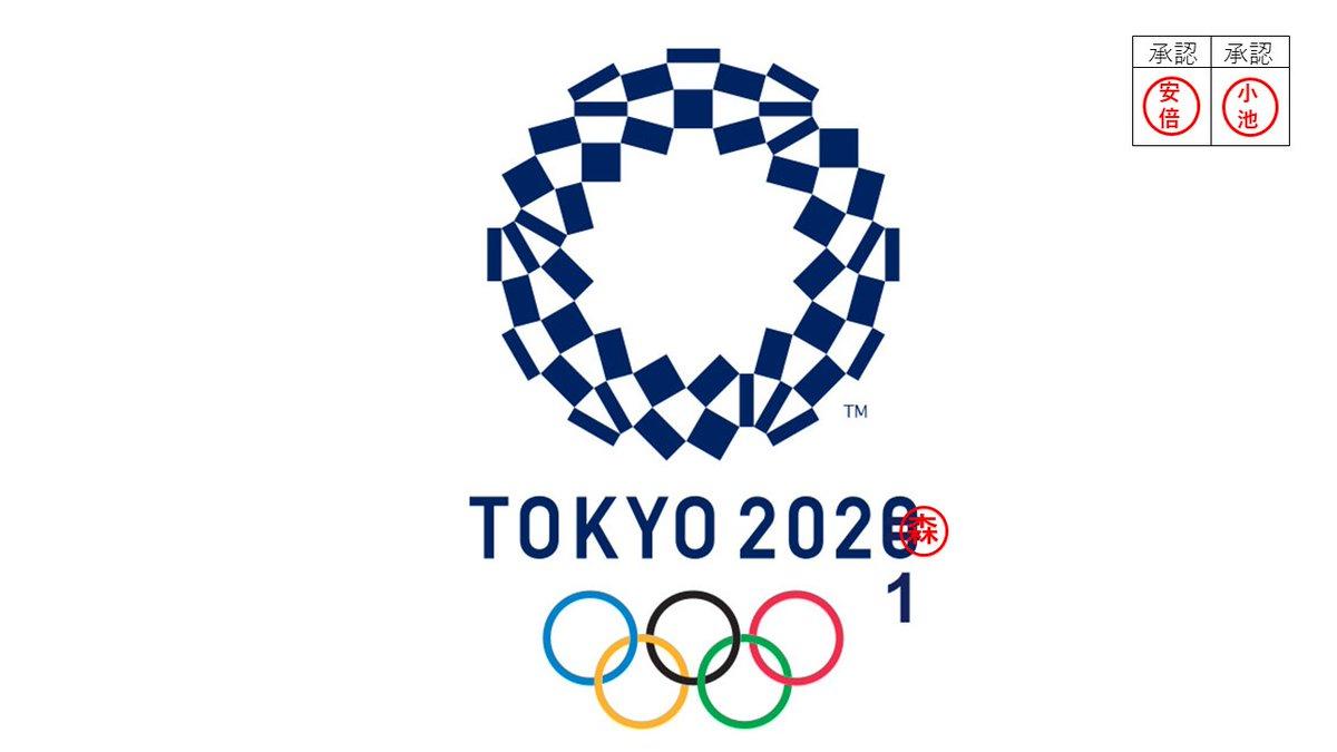 Tokyo Olympics postponed to 2021 due to coronavirus pandemic | Sport | The  Guardian