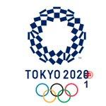 東京オリンピックが2021年に延期した場合のロゴが、とっても日本らしい!