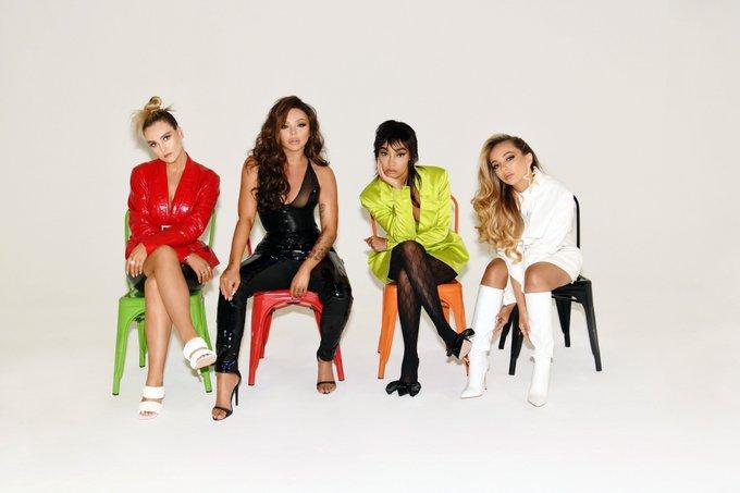 "Little Mix >> album ""Confetti""  - Página 2 ET3lM9PXkAEIvqk?format=jpg&name=small"