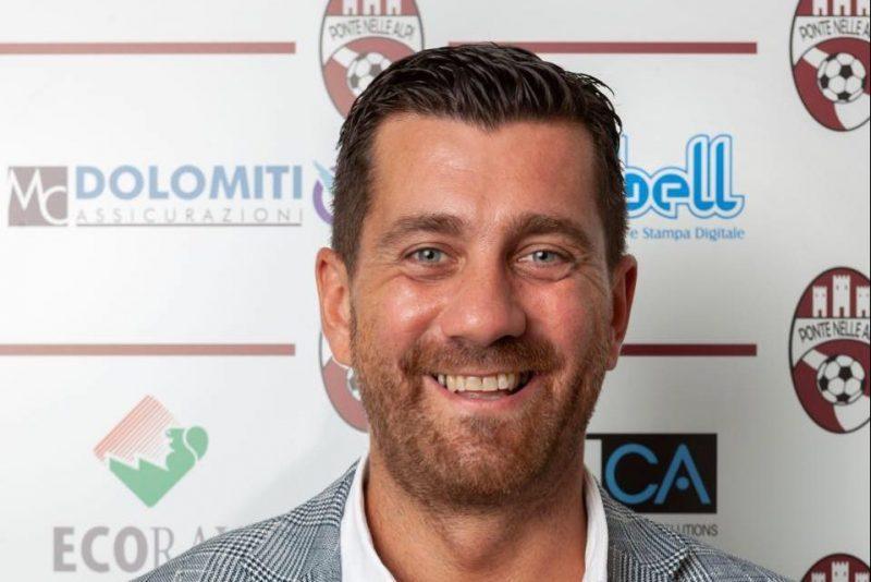 Calcio Ponte nelle Alpi, Collarin: «Un contributo...