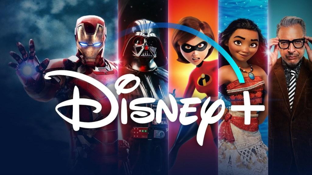 Disney+ ya está aquí: todo lo que necesitas saber (películas, precios y más) https://t.co/vJsjnGu7Md https://t.co/kC82e9QS4S