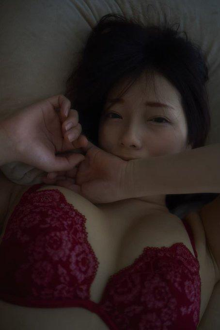 コスプレイヤーツナマヨのTwitter自撮りエロ画像7