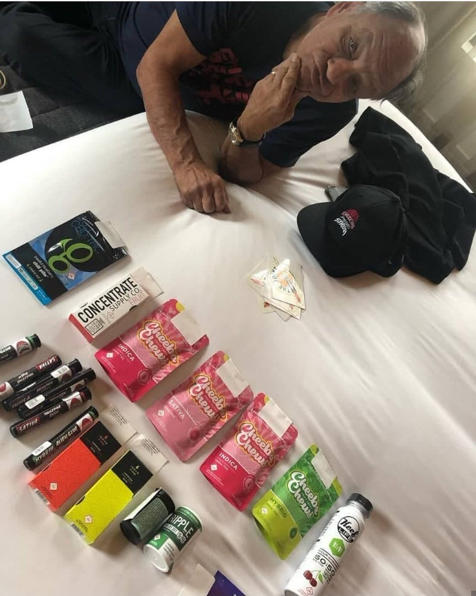 Hit me up available for business Wickr/jacexpress  Telegram:https://t.me/Jacques_express  Snap:jacques_exp  #ankaracollections #corona #weed #turkishboy #ankaradress #turkeyday #weed #Dubai #turkeytime #turkishseries #ankaraprints #ankaratops #turkeytrot #turkishtea #instagramturkeypic.twitter.com/IWda3QaoCe
