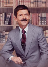 The Jack Robinson #MurderCase , Skillfully investigated by #RichlandCountyPD Detective Kevin Isenhoward. Justice has been delayed far too long for Jack Robinson! LISTEN!   https://www. blogtalkradio.com/insidelenz/201 8/04/14/shattered-lives-kevin-isenhoward-grief-diaries-cold-cases  … <br>http://pic.twitter.com/KzUAamQFXK
