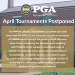 Image for the Tweet beginning: The TNPGA has made the
