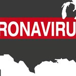 Available on Demand: A Webinar from our partner brand @EHSToday -- The #Coronavirus and Your Workplace: What You Need to Know https://t.co/S3lfLWSSC7