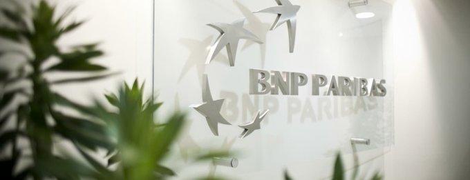 RT @BNPParibas: Pour répondre aux…